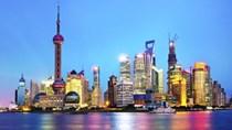 Nhập khẩu từ Trung Quốc 8 tháng đầu năm trên 41,63 tỷ ÚSD