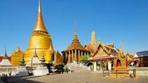 Hầu hết các loại hàng hóa nhập khẩu từ Thái Lan đều tăng kim ngạch