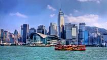 Những nhóm hàng chủ yếu xuất sang Hồng Kông 8 tháng đầu năm 2018