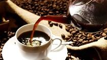 Giá cà phê tuần đến 14/10/2018 tăng mạnh