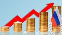 Áp lực tăng giá lớn trong các tháng cuối năm