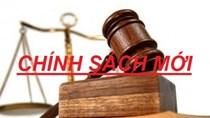 Có thể bị phạt tới 100 triệu đồng nếu dùng tài sản công sai quy định