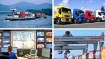 Xuất khẩu phương tiện vận tải 9 tháng thu về gần 6 tỷ USD