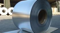 Canada kết luận điều tra CBPG thép cán nguội dạng cuộn hoặc thanh nhập khẩu