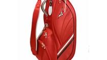 Công ty Mỹ cần tìm nhà sản xuất túi Golf (Golf Bag)
