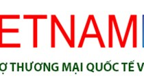 10-13/4/2019: Hội chợ VIETNAM EXPO 2019 tại Hà Nội