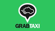 Bộ Công Thương thông báo kết quả điều tra vụ Grab mua lại Uber