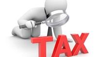 Mỹ xóa bỏ thuế quan ưu đãi 11 mặt hàng của Thái Lan
