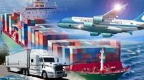 Chi tiết hoạt động xuất nhập khẩu 15 ngày cuối tháng 11/2018