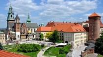 Xuất khẩu hàng hóa sang Ba Lan 11 tháng đầu năm tăng mạnh