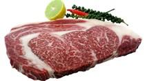 """Thịt bò Wagyu """"Made in Vietnam"""" sẽ bán ra thị trường vào tháng 3/2019"""