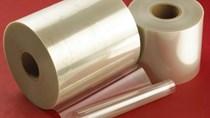 Indonesia áp thuế 3,9% sản phẩm giấy màng BOPP nhập khẩu từ Việt Nam