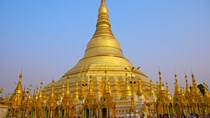 Đẩy mạnh xuất khẩu hàng hóa sang thị trường Thái Lan