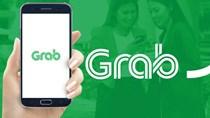 Thành lập Hội đồng xử lý vụ hạn chế cạnh tranh GrabTaxi và Uber Việt Nam