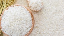 """Trung Quốc """"siết"""" gạo nhập khẩu: đòi hỏi tất yếu!"""