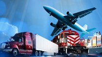 Kim ngạch xuất nhập khẩu năm 2018 đạt trên 480 tỷ USD