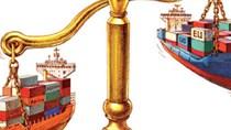 Bộ Công Thương: Năm 2019 dự kiến nhập siêu 3 tỉ USD