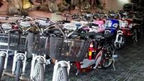EU áp thuế chống bán phá giá xe đạp điện có xuất xứ từ Trung Quốc