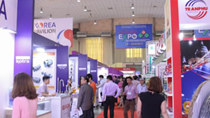 10-13/4:Mời tham gia gian hàng xúc tiến Đầu tư tại hội chợ Việt Nam Expo 2019