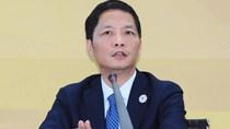 Bộ trưởng Bộ Công Thương nói về hàng Trung Quốc đội lốt hàng Việt