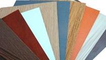 Nhập khẩu gỗ và sản phẩm gỗ năm 2018 đạt 2,32 tỷ USD