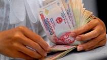 Chính sách Tiền tệ - Ngân hàng có hiệu lực từ ngày 01/3/2019