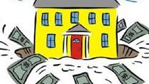 Nghị định mới của Chính phủ sửa đổi về lệ phí trước bạ