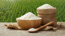 Giá gạo tuần đến 3/3/2019: Trong nước và xuất khẩu đều tăng