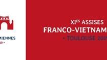2/4/2019: Mời tham dự Diễn đàn doanh nghiệp tại Toulouse, Pháp