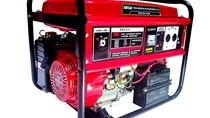 Thị trường cung cấp máy móc thiết bị cho Việt Nam 2 tháng đầu năm
