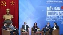 8/5/2019: Mời tham dự Diễn đàn Thương mại Việt Nam – Đông Âu