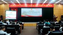 """Hội thảo """"Hiệp định CPTPP: Mở rộng chân trời kinh doanh Việt Nam – Canada"""""""