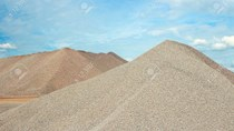 Tin đáng chú ý 3/5/2019: Giá cát, dưa hấu tăng; sẽ miễn thuế trứng cá tầm NK