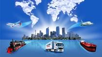 Xuất khẩu sang Mỹ đạt tốc độ tăng trưởng cao nhất trong số các thị trường chủ lực