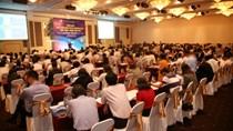 6-9/6/2019: Diễn đàn Kinh tế kiều bào toàn cầu lần thứ nhất tại Hàn Quốc