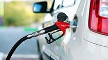 Xăng dầu giảm giá từ 15h ngày 01/6/2019
