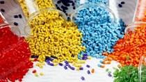 Thị trường nhập khẩu nguyên liệu nhựa 4 tháng đầu năm 2019