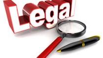 Bộ LĐTB-XK bãi bỏ 68 văn bản quy phạm pháp luật từ 10/7/2019