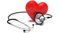Tiếp tục điều chỉnh tăng giá dịch vụ y tế