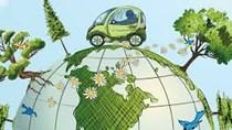 Tuyển người thực hiện Chương trình SX và tiêu dùng bền vững đến năm 2020