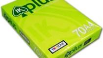 Doanh nghiệp Nigeria cần nhập khẩu giấy A4 & giấy in nhiệt