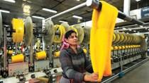 29-31/8:Hội chợ lớn nhất về Dệt may công nghiệp Ấn Độ lần thứ 8 - Technotecx 2019