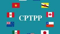 NĐ của CP về Biểu thuế XNK ưu đãi để thực hiện Hiệp định CPTPP giai đoạn 2019-2022