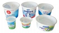Công ty của Áo tìm kiếm nhà sản xuất Thermoforming yogurt cup