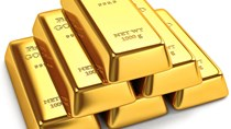 Giá vàng tuần đến 7/7/2019 biến động mạnh, giảm vào cuối tuần