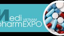 1-3/8: MEDIPHARM EXPO 2019 -TRÌNH DIỄN NHIỀU CÔNG NGHỆ TIÊN TIẾN CỦA NGÀNH Y DƯỢC