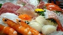 Tin đáng chú ý 26/7/2019: NK thịt tăng mạnh; giá tôm hùm giảm; Mít Thái tăng