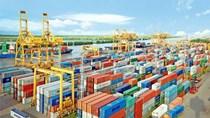 Công bố Danh sách sơ tuyển Doanh nghiệp xuất khẩu uy tín năm 2018