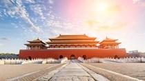 Kim ngạch nhập khẩu từ Trung Quốc 6 tháng đầu năm 2019 tăng trên 18%