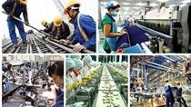 """Mời thực hiện Dự án """"Nâng cao năng suất và chất lượng sản phẩm hàng hóa ngành CN"""""""